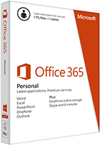 Microsoft Office - Software Shop